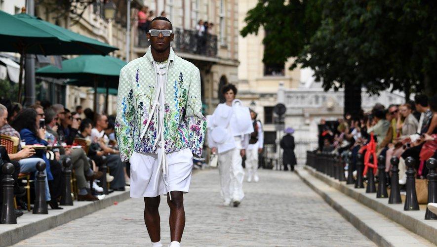 sportswear, streetwear, Issey Miyaké