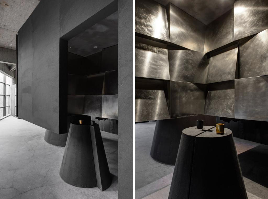 Heike, Shanwei Weng, Jiadie Yuen, AN Design