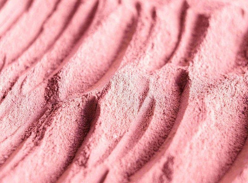 Argile, Rose, Sand & Sky, Hello Coco, CocoWow, La Rosée Cosmétique